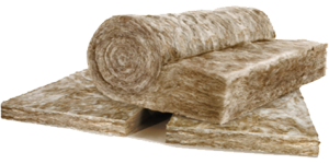 earthwool insulation perth