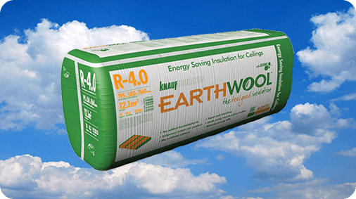 earthwool-insulation-perth-wa