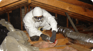 Insulation removal perth insulation insulation removal perth solutioingenieria Image collections