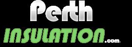 Perth Insulation